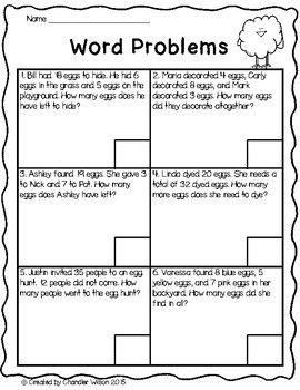 Free Mixed Word Problems This Worksheet Includes 6 Multi Step Addition And Subtraction Problems As Subtraction Word Problems Word Problems Mixed Word Problems
