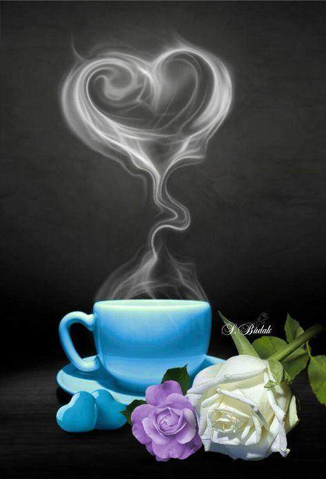 Cafe....riiiico