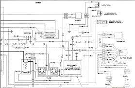 Google Image Result For Http Diagramweb Net Img 1996 Seadoo Xp Vts Wiring Diagram 17 Jpg In 2020 Super Bikes Diagram Seadoo
