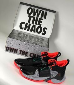 outlet store 4354c b3f1f Jordan Why Not Zer0.2 Revealed In A Black Cement Colorway   Air Jordan    Pinterest