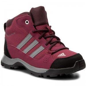 Dziewczynka Rozmiar 35 36 Www Eobuwie Com Pl Nice Shoes Shoes Adidas
