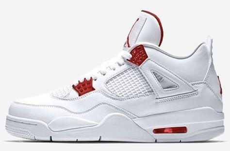 Air Jordan Releases 2020 - 2019 in 2020