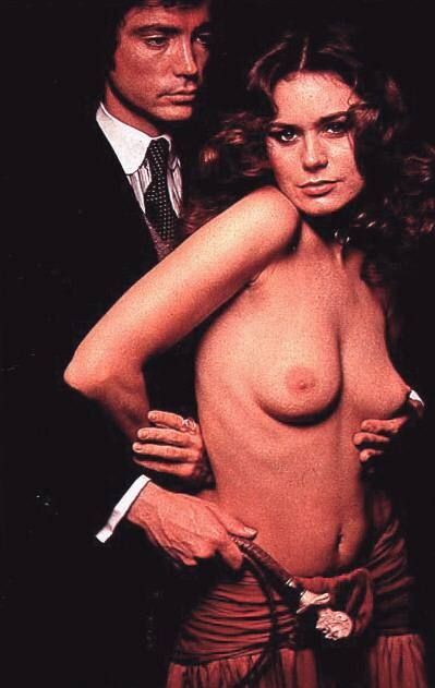 corinne-clery-topless