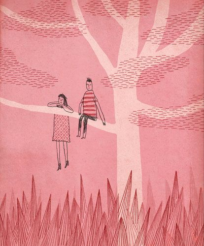 Modern Love images on Pinterest   Drawings, Ny times and To draw
