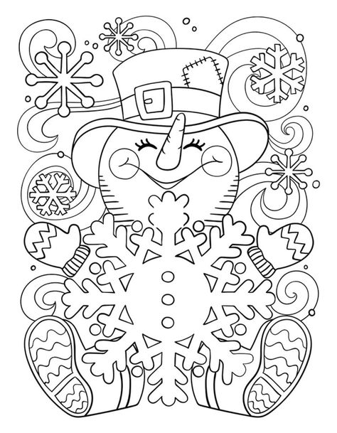 Pin By Cloey Wolfley On Coloring Pages 3 Marker Challenges Pages
