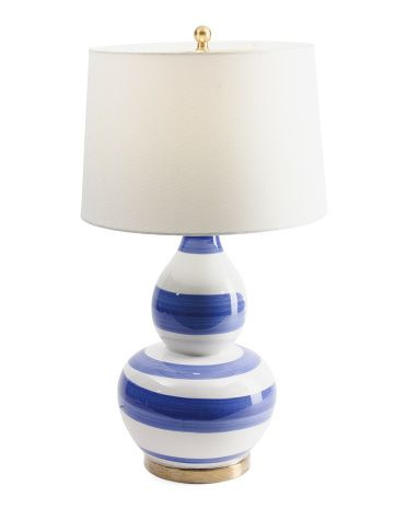 Aileen Table Lamp Table Lamps T J Maxx Table Lamp Lamp Lamp Sets