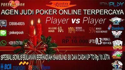 poker online | judi poker | agen poker terpercaya | game poker ...