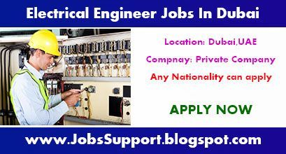 Electrical Engineering Jobs Electrical Engineering