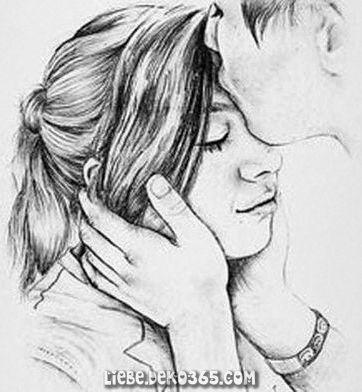 Außergewöhnlich Welcher beste Kuss  #beste #welcher