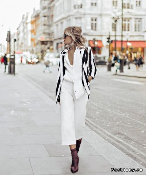 Aquela misturinha tradicional dos dias de frio #casaco #bege
