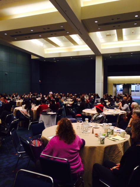 Annual business meeting and breakfast agenda #ADTA49 - annual agenda