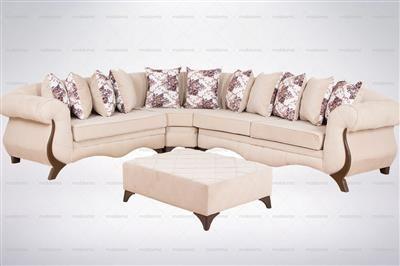 مبل ال افرا Chair In 2019 Couch Home Decor Furniture
