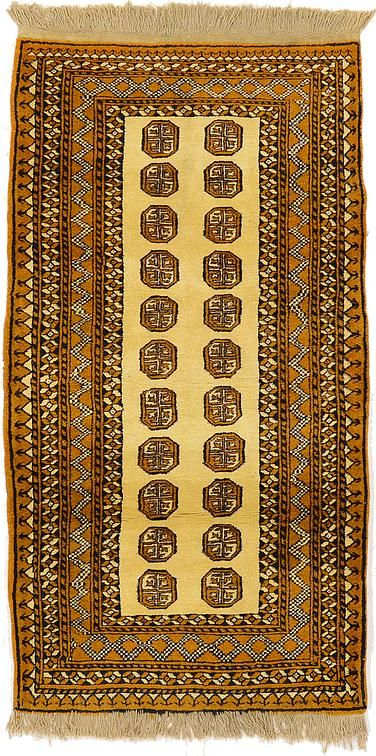 Bokhara Rug Oriental Rugs Irugs Uk