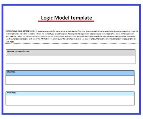 Issue Log Template  Logtemplate