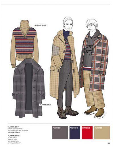 https://www.ideedaprodurre.com/en/product/next-look-menswear-aw-19-20-fashion-trends-styling-dvd/