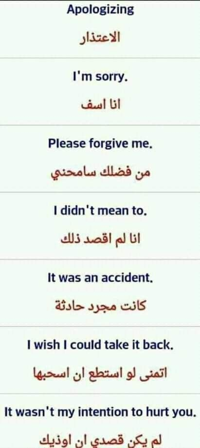 Pin By May On تعليم Learn English English Language Teaching Learning Arabic