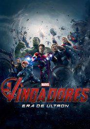 Assistir Filmes De Aventura Com Imagens Marvel Vingadores