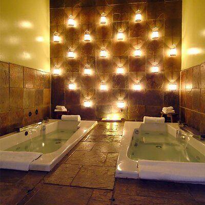 Spa Luxe, Luxury Spa, Deco Spa, Private Sauna, Piscina Spa, Spa Jacuzzi, Spa Rooms, Home Spa Room, Spa Design