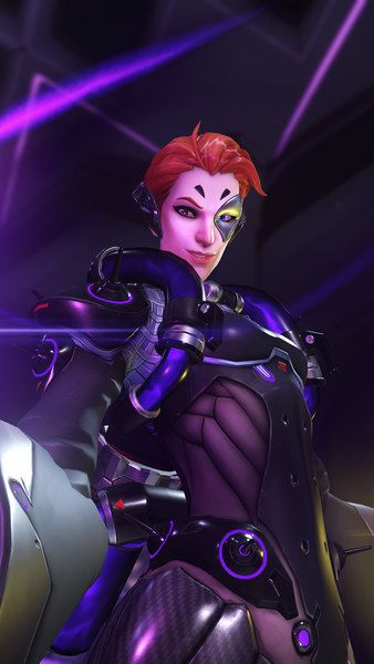 Moira Overwatch 4k 3840x2160 1920x1080 2160x3840 1080x1920 Wallpaper Overwatch Wallpapers Overwatch Fictional Characters