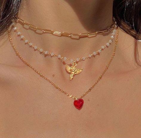 Cute Jewelry, Jewelry Accessories, Hippie Jewelry, Trendy Jewelry, Hipster Accessories, Women Jewelry, Luxury Jewelry, Jewelry Trends, Gold Jewelry