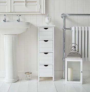 20 Magnificent Bathroom Storage Ideas Delicate Bathroom Storage Ideas Slim Bathroom Storage Slim Bathroom Storage Cabinet White Bathroom Storage