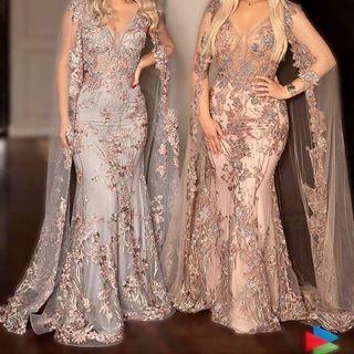 اقمشة فساتين سهرة انيقة Dressagent2019 Instagram Photos And Videos Dresses Formal Dresses Long Fashion