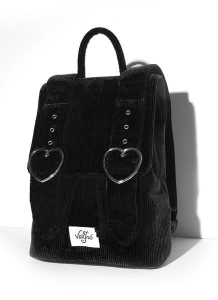 Shop Valfre's cute bookBags with heart buckles. This trendy backpack is perfect for the creative & wild at heart. Best Laptop Backpack, Diaper Bag Backpack, Diaper Bags, Aesthetic Backpack, Backpack Organization, School Organization, Trendy Backpacks, Bags For Teens, Luxury Handbags