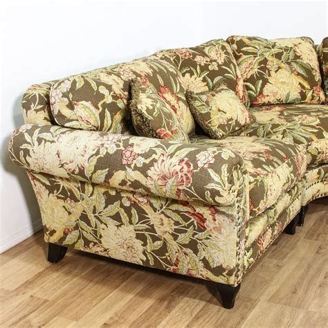 American Furniture Warehouse Futon