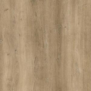 Lifeproof Acre Heights Wood 7 5 In W X 47 6 In L Luxury Vinyl Plank Flooring 19 8 Sq Ft Case In 2020 Vinyl Plank Flooring Luxury Vinyl Plank Flooring Vinyl Plank