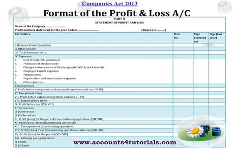 Balance Sheet Template Create a Balance Sheet Report IBM - profit and loss form for self employed