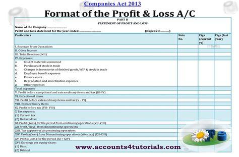 Balance Sheet Template Create a Balance Sheet Report IBM - profit loss statement for self employed