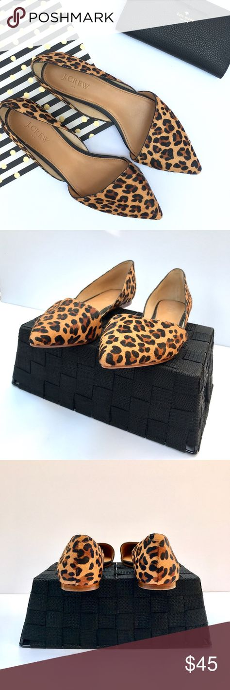38e6a9c86f5d List of Pinterest loafers for women outfit dress leopard flats ...
