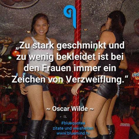 31 quotes and sayings about women   - Sprüche - #Quotes #Sayings #sprüche #women