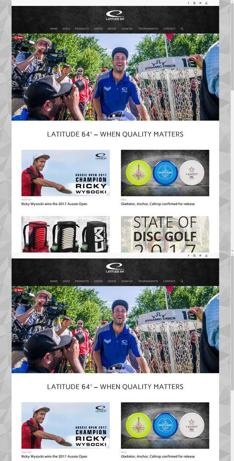 Disc Golf Baseball Cards Golf