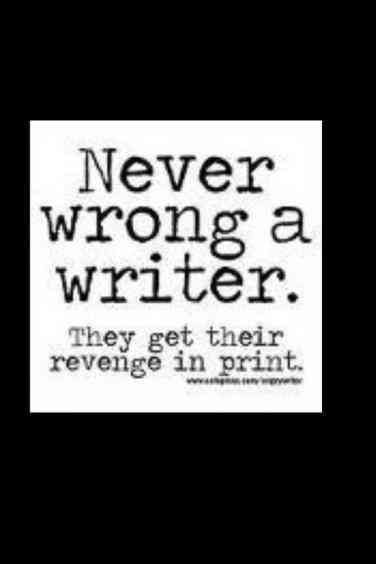 25 Best Quotes Funny Memes About Writing To Celebrate National Author S Day Writing Humor Writing Memes Writer Quotes