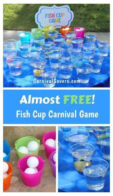 Frozen Party Games, Slumber Party Games, Carnival Birthday Parties, Birthday Party Games, Spy Party, Themed Parties, Party Themes, Party Ideas, Gift Ideas