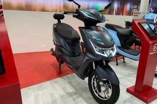 Hero Electric Scooter Ae 29 Price In India Hero Electric Ae 8 Hero Ae 8 Hero Electric Ae 3 Hero Elec In 2020 Electric Scooter Best Electric Scooter Scooter Price