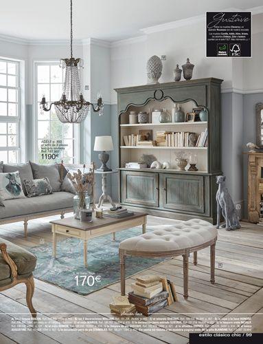 Maisons Du Monde Home Decor Coffee Table Home