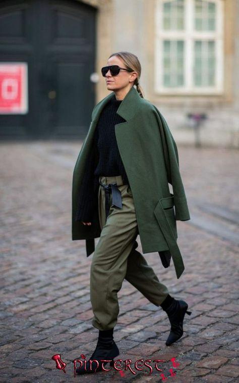 BEST OF COPENHAGEN FASHION WEEK FALL WINTER 2019 STREET STYLE – FASHION WONDERER in 2020 | Copenhagen fashion week, Autumn street style, Casual street   BEST OF COPENHAGEN FASHION WEEK FALL WINTER 2019 STREET STYLE – FASHION WONDERER in 2020 | Copenhagen fashion week, Autumn street style, Casual..
