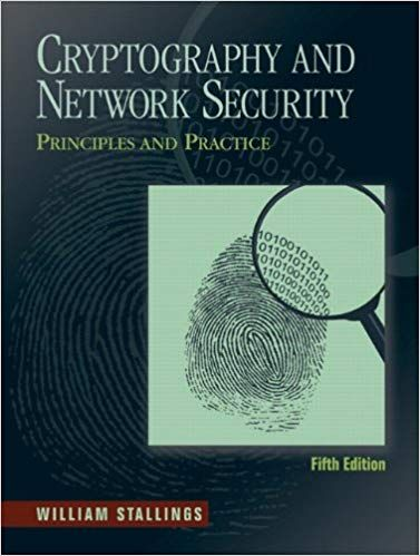 Pin On Network Security