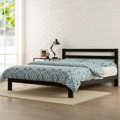 Pin On Bedroom Makeover Ideas