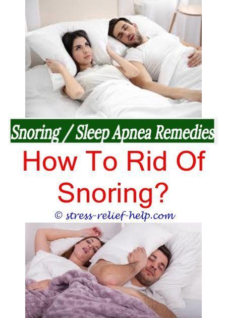 Cpap Machine Sleep Apnea Remedies Sleep Apnea Sleep Apnea Treatment