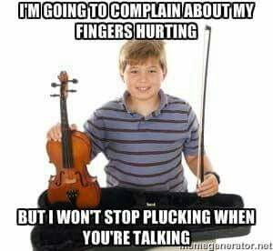 Image Result For Orchestra Memes Music Jokes Orchestra Humor