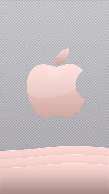 Apple Logo Wallpaper Iphone Iphone Wallpaper Iphone Homescreen Wallpaper