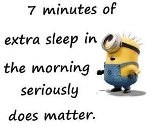 Funny Minion Quotes From Despicable Me October 2015 05 26 39 Am Minions Funny Funny Quotes Funny Minion Pictures