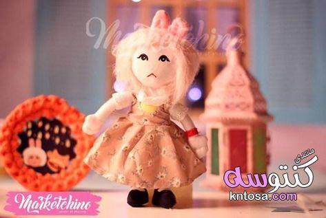 دمية بوجى وطمطم عادو من جديد 2019 Kntosa Com 10 19 155 Christmas Ornaments Novelty Christmas Decor