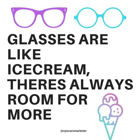 Looking for an eyecare marketing agency that's different? That's us...we are on top of the trends in digital marketing and helping practices dominate their geographical area. Let us show you what we are doing. www.marketing4ecps.com.