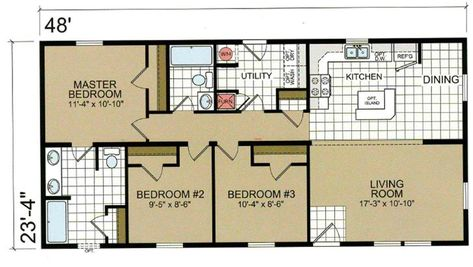 24 x 48 homes floor plans - Google Search | Small House ...  X House Plans on 24 x 56 floor plans, 24 x 30 cabin plans, 24 x 40 house plans, 20 x 48 house plans, 24 x 24 house floor plans, 24 x 30 floor plans house, 40 x 48 house plans, 24 x 38 house plans, 24 x 32 house plans, 36 x 48 house plans, 22 x 48 house plans, 21 x 48 house plans, 24 x 42 house plans, 24 x 36 house plans, 28 x 48 house plans, 1000 sq ft. house floor plans, 32 x 48 house plans, 12 x 24 house plans, 26 x 48 house plans, 48 x 48 house plans,