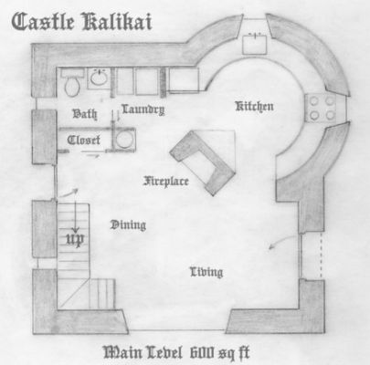 144 Best Images About Castles On Castle Floor Plan Castle House Plans Castle Plans