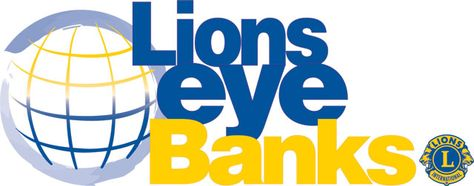 Celebrate Lions Eye Bank Week - http://lionsclubs.org/blog/2014/12/01/celebrate-lions-eye-bank-week/
